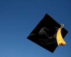 graduation-cap1