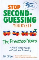ssg-preschool