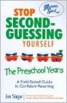 ssg-preschool-150