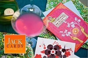 jack-cards