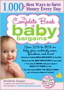 kim-danger-book-baby-bargains