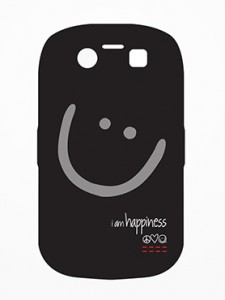 happiness-cell-phone-cover