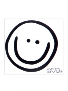 i-am-happiness-sticker-2