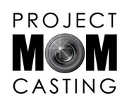 project-mom-casting