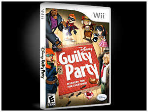 disney-guilty-party
