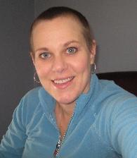 Jen Singer 2008
